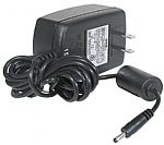 Sealife AC Adapter for DC1400 / DC1200 Battery SL70032 eSeaSL70032