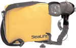 Sealife DEMO Digital Pro Flash SL961 e9069700