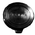 Sealife U/W Housing Lens Cover SL11016 eSeaSL11016
