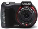 Sealife Micro HD Diving Camera SL500 e168389