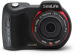 Sealife Micro HD Plus Diving Camera SL501 e168390