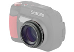Sealife Super Macro Lens for DC Series Cameras SL976 e168631