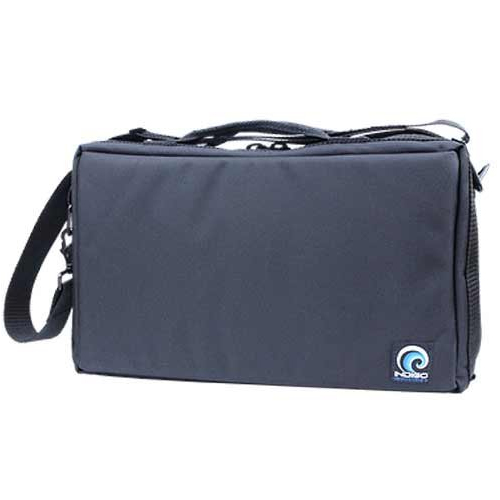 Indigo Industries Nautilus XP Bag 0400-012000-01 e118241