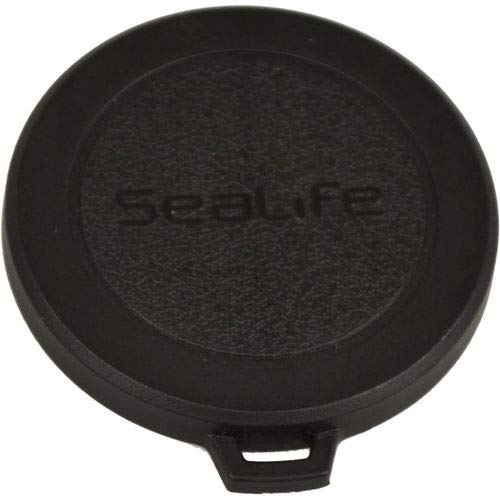 Sealife Lens Cap for Micro HD Cameras SL50113 eSL50113