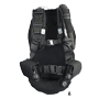 BCD, Buoyancy Compensators