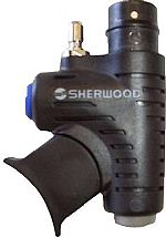 Sherwood Power Inflator spp-50 e004025