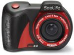 Sealife Micro 2.0 Wifi 64Gb Diving Camera SL512 e168472